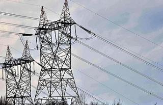 Elektrikte yeni tarife başlıyor