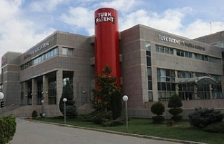 Erdoğan'ın imzasıyla flaş atamalar yapıldı