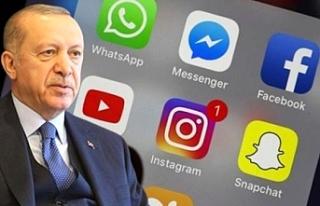 Erdoğan'ın masasında 2 formül var!