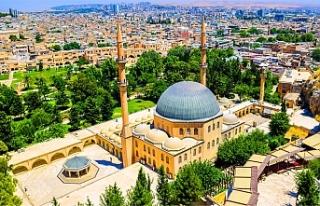 Antep'te yasaklandı, gözler Urfa'da