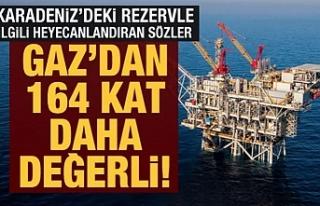Erdoğan bugün açıklıyor...