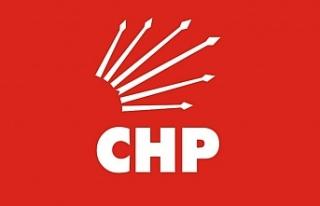 Urfa'da CHP'li yöneticiler koronaya yakalandı