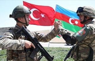 Azeri Kardeşlerimize hain saldırı! Gereken fazlasıyla...