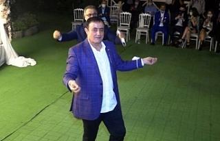 Mahmut Tuncer içini döktü!
