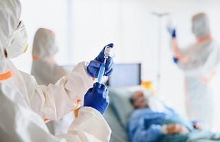 Özel hastanelerde yeni dönem! Devlet ödeyecek...