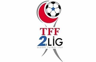 Urfaspor'un mücadele ettiği ligin ismi değişti