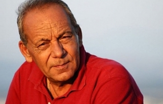 Urfalı Gazeteci yaşamını yitirdi