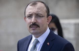AK Partili isimden flaş açıklama