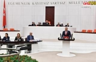 Aydınlık: Tüm Türkiye'ye geçmiş olsun