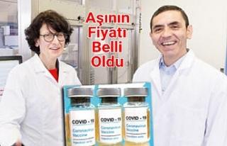 Türk Doktorların büyük başarısı...