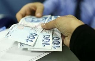 Vergi borcu olanlara müjde!...