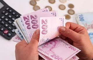 Asgari ücretin değişmesi nelere etki edecek?
