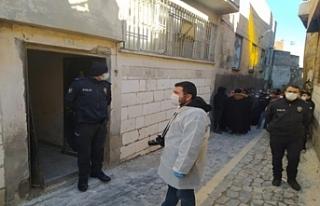 Urfa'da yine facia! 3 kişi hayatını kaybetti