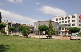 Viranşehir Belediyesi robotik eğitim düzenleyecek