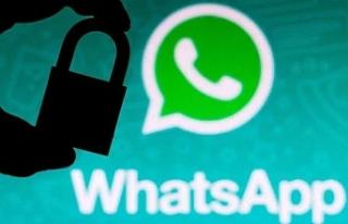 WhatsApp'ta yeni tehlike! Aman dikkat...