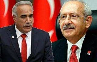 Aydınlık, 'Urfa'da sorun varsa Türkiye'de...