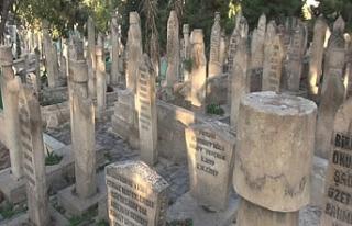 Urfa'da 3 kişi hayatını kaybetti