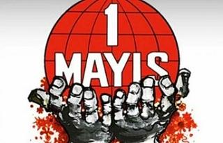 1 Mayıs İşçi Bayramı nasıl kutlanacak?