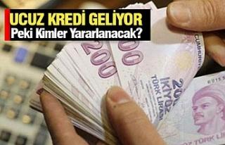 Ankara'dan önemli açıklama