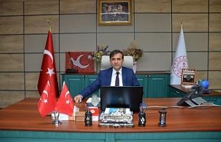 Urfa, elde edilen gelirle Türkiye üçüncüsü oldu