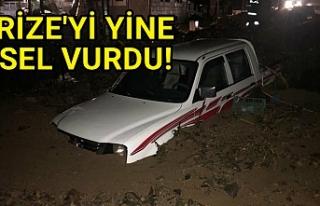 Erdoğan talimat verdi bakanlar bölgeye gidiyor