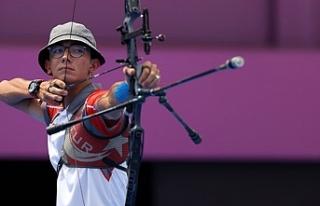 Gazoz dünya şampiyonu oldu
