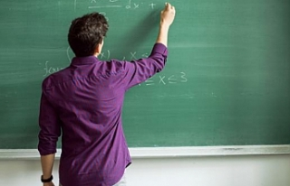 20 bin öğretmen için atama tercihleri başladı