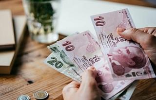 Konut kredisinde 0.66 faizli kredi imkanı