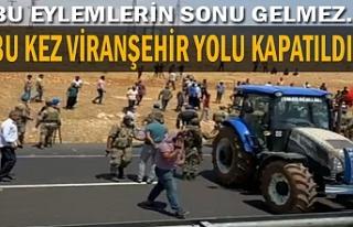 Ne olacak bu çiftçilerin hali?