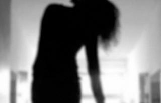 Urfa'da bir intihar daha! Genç kız hayatına...