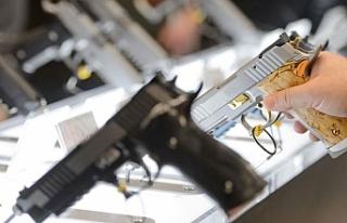 Yönetmelik değişti... Onların silah ruhsatına...