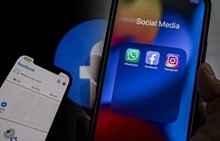 Sosyal medya düzenlemesi meclise gelecek