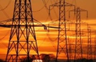 35 mahallede elektrikler kesilecek!