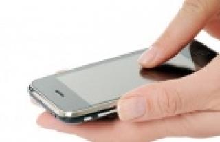 Akıllı telefon kullananlar dikkat!