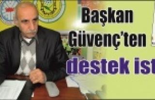 Aktaşoğlu'ndan müjde...