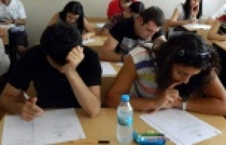 AÖF 6-7 Aralık sınav sonuçları açıklandı!