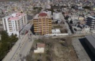 Aslan Ali Bayık, Yeni Dönem Projelerini Açıkladı