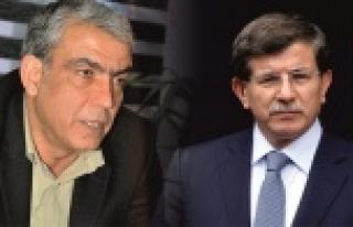 Ayhan Başbakan'ı terletecek!