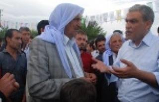 Ayhan: AKP'nin uykularını kaçıyor