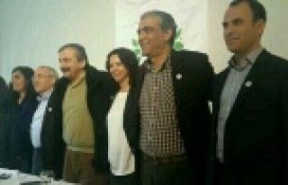 Ayhan HDP'ye geçti