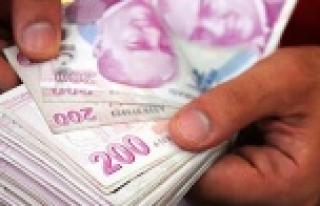 Banka kredisi kullananlar dikkat!
