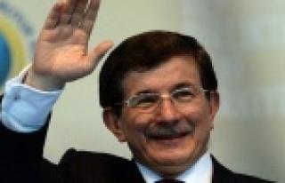 Başbakan'ın Urfa programında şok gelişme…....
