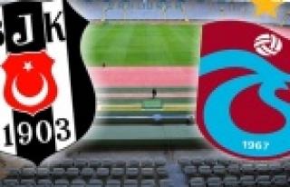 Derbi maçı Urfa'da mı oynanacak?