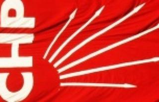 CHP'de Milletvekili Listesi Belli Oldu