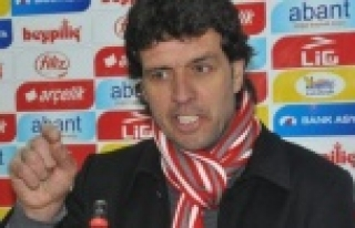Cihat Arslan: Beceremedik