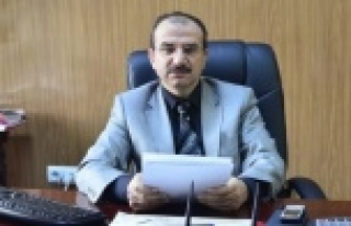 Diyarbakır ve Şanlıurfa'da Konut Satışları Azaldı