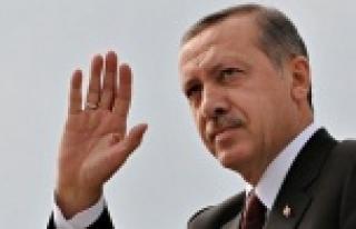 Dünya basını Erdoğan'ı nasıl gördü...