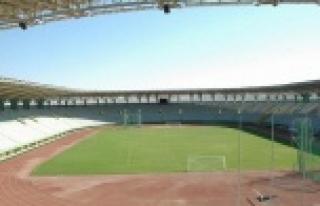 Elazığspor maçı Gaziantep'te oynanacak