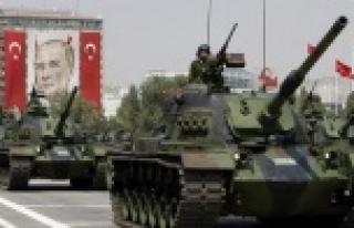 En güçlü ülkeler açıklandı, Türkiye kaçıncı...