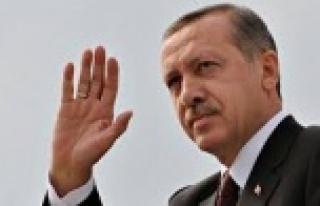 Erdoğan anket yaptırdı